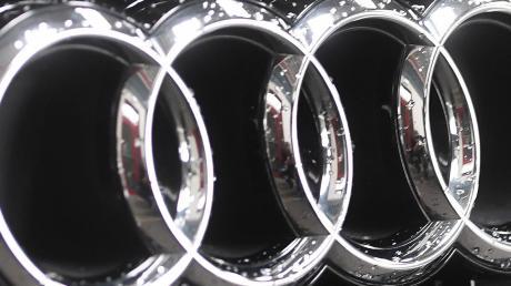 Audi wollte glänzen mit einem Vorstoß zu mehr Gleichberechtigung. Nun droht juristischer Ärger.