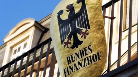 Der Bundesfinanzhof stärkt Opfern von Anlagebetrügern den Rücken.