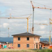 Bauherren, die keinen Festpreis vereinbart haben, müssen mit Preissteigerungen rechnen.