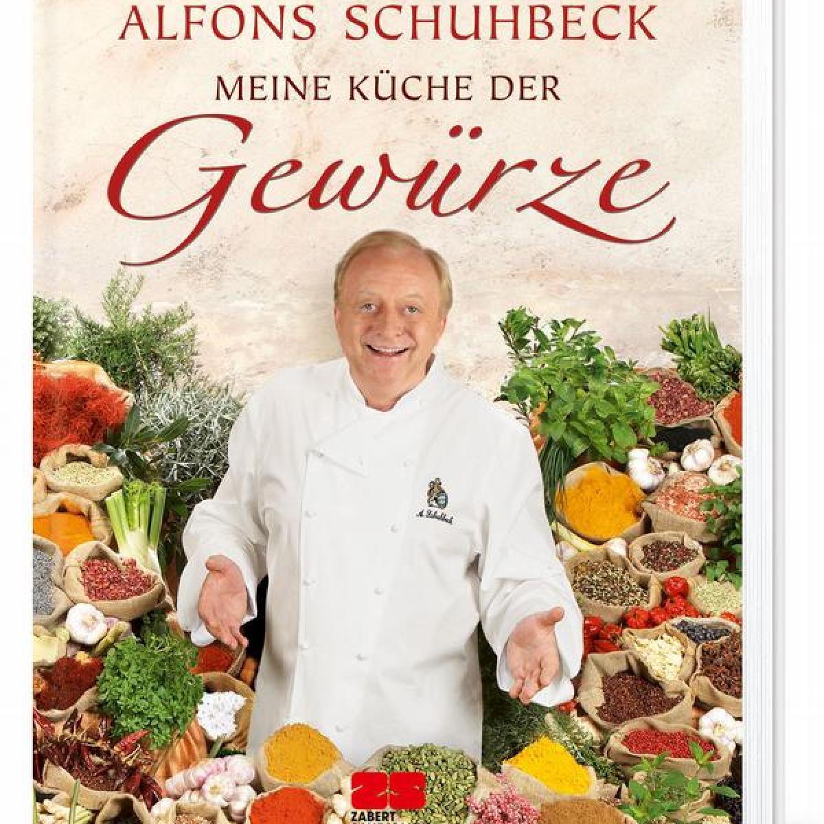 Verbraucher: Focus-Bestsellerliste: Schuhbeck verdrängt Käßmann ...