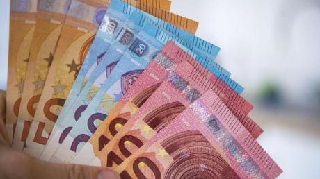 Der Hebesatz für die Grundsteuer A ist in Zusmarshausen erhöht worden.