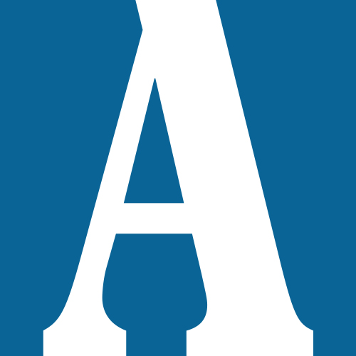 Startseite der Augsburger Allgemeinen
